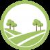 Información de clases agrológicas