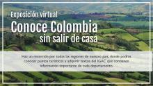 Exposición Virtual